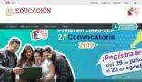 Prepa en línea: Cómo funciona, inscripción y beneficios