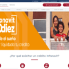 Consulta de infracciones de tránsito en México 8