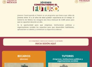 Consulta de infracciones de tránsito en México 14