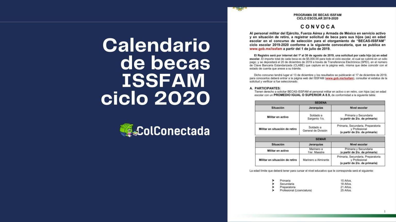 Cómo solicitar un crédito hipotecario en el ISSFAM 1