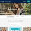 Cómo abrir una cuenta en Bancomer y sus requisitos