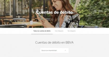 Requisitos y proceso para abrir una cuenta en Bancomer