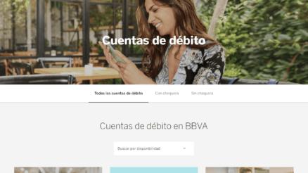 Cómo abrir una cuenta en Bancomer y sus requisitos 5