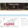 Cómo tramitar la CENNI y sus requisitos