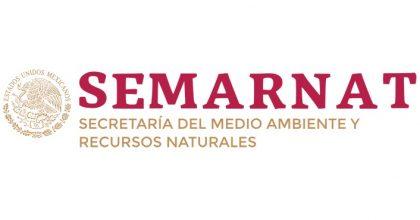 ¿Qué servicios puedo realizar en la SEMARNAT?