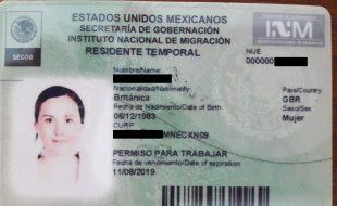 Visa por oferta de empleo: Requisitos y proceso