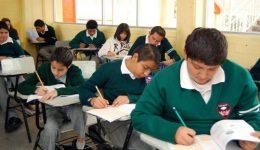 Requisitos para realizar la inscripción en escuelas públicas de CDMX