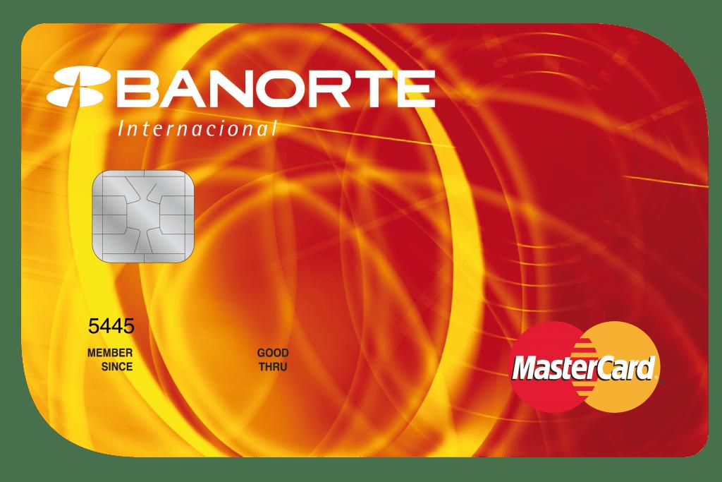 Requisitos para abrir una cuenta en Banorte 2