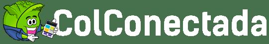 ColConectada México