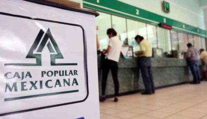 Requisitos para abrir una cuenta en la Caja Popular Mexicana
