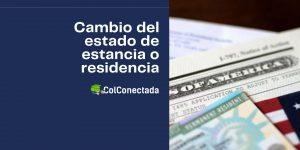 Solicitar el cambio de residencia temporal a permanente