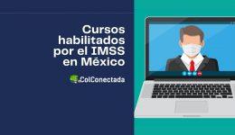 Inscripción a los cursos para derechohabientes del IMSS