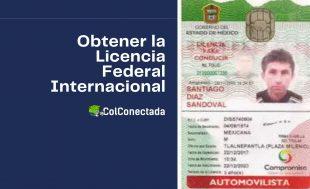Requisitos para solicitar el examen Psicofísico en México 1