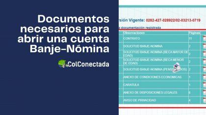Procedimiento para solicitar un crédito PYMEX en México 1