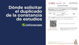Obtener duplicado del certificado de estudios para nivel medio superior